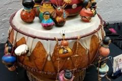 gourd-gypsies