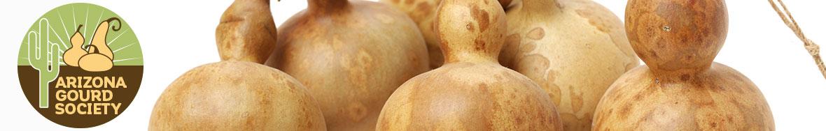 Arizona Gourd Society